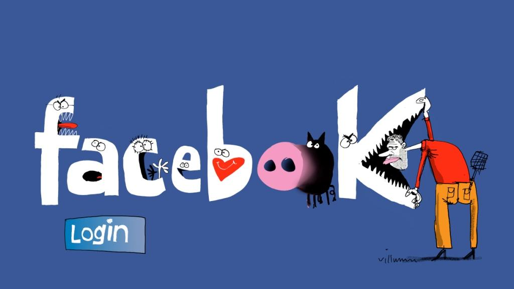 Funny-Facebook-Logo-Picture