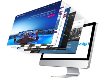 website_design