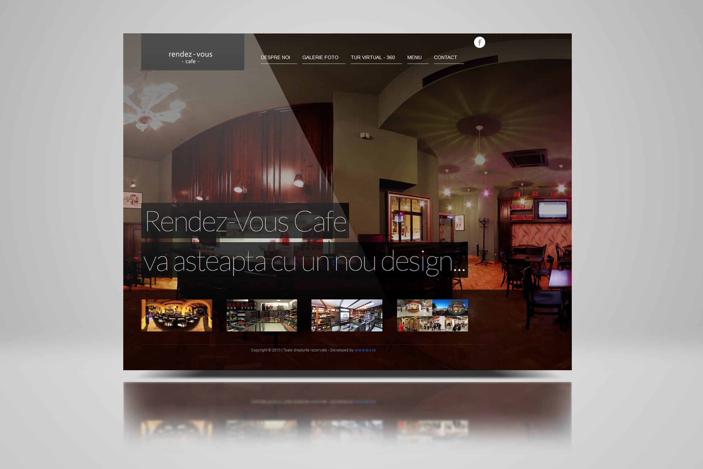 _02_rendezvous_cafe